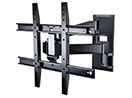 OmniMount Launches Highly Stylized OmniElite TV Wall Mounts