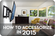 How to Accessorize in 2015