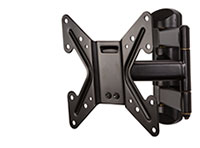 Omnimount Ci60fm Full Motion Tv Wall Mount