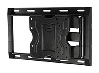 Omnimount Oc120fm Full Motion Tv Wall Mount